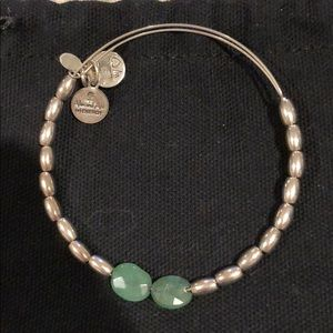 Alex and Ani bracelet - 2 for $25 or 3 for $30